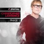 Pharmacy: Phase 1