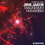 Magnesium / Humanism