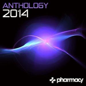 Pharmacy: Anthology 2014