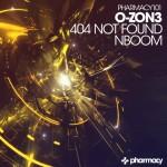 404 Not Found / nBoom