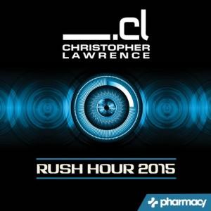Rush Hour: Best of 2015