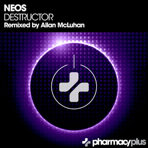 PharmacyPlus024-Neos-Destructor