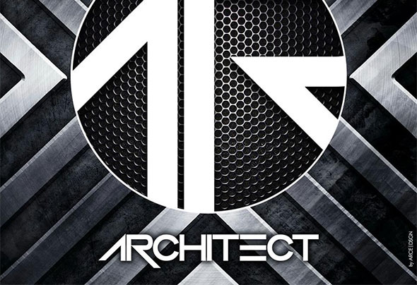 Architect (ARG)